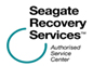Seagate Authorized Service Centre