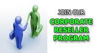 corporate_02