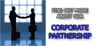 corporate_03